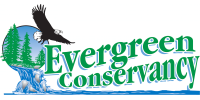 Evergreen Conservancy