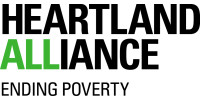 Heartland Alliance for Human Needs and Human Rights