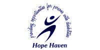 Hope Haven Area Development Center Corporation