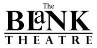 Blank Theatre