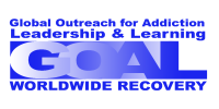 Global Outreach for Addiction Leadership and Learning - GOAL Project