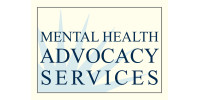 Mental Health Advocacy Services - MHAS