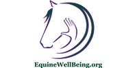 Equine WellBeing Rescue
