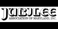 Jubilee Association of Maryland