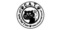 Cat Adoption Team