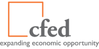 Corporation For Enterprise Development - CFED