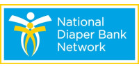 National Diaper Bank Network
