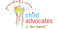 Child Advocates of Fort Bend - CAFB