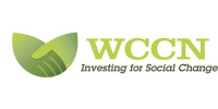 Working Capital for Community Needs - WCCN