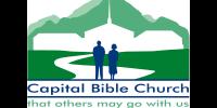Capital Bible Church