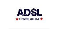 All Dorchester Sports League Inc.