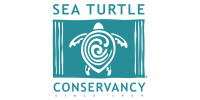 Sea Turtle Conservancy - STC