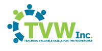 TVW - Formerly Tualatin Valley Workshop