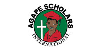 Agape Scholars International
