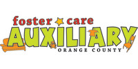 Foster Care Auxiliary of Orange County