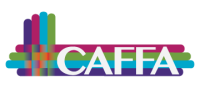 Chicago Area Families For Adoption - CAFFA