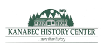 Kanabec History Center