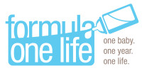 FormulaOneLife - Formula One Life