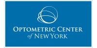 Optometric Center of New York - OCNY