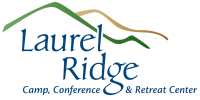 Laurel Ridge Camp Conference and Retreat Center