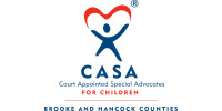 CASA - A Childs Place - Wellsburg