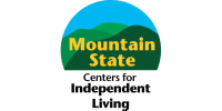 Mountain State Centers for Independent Living - MTSTCIL