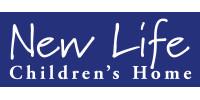 New Life Childrens Home - Guatemala