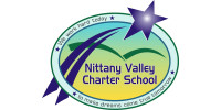 Nittany Valley Charter School