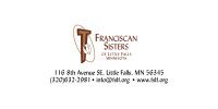 Franciscan Sisters of Little Falls Minnesota