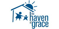 Haven of Grace