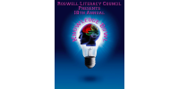 Roswell Literacy Council