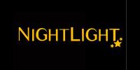 NightLight International