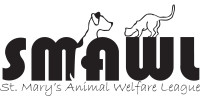 St Marys Animal Welfare League - SMAWL