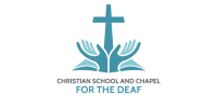 Christian School and Chapel for the Deaf