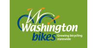 Washington Bikes
