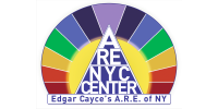 ARE of New York - Association for Research and Enlightenment