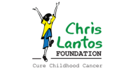 Chris Lantos Foundation