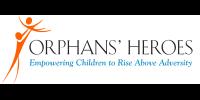 Orphans Heroes