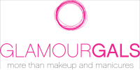Glamourgals Foundation