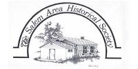 Salem Area Historical Society