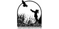 Operation Wildlife - OWL