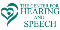 Center for Hearing and Speech