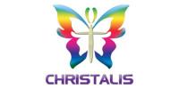 Christalis