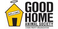 Good Home Animal Society
