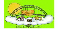 Bayonne Feral Cat Foundation