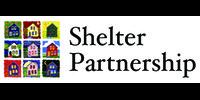 Shelter Partnership