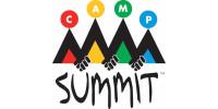 Camp Summit