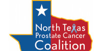 North Texas Prostate Cancer Coalition
