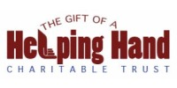 The Gift Of A Helping Hand Charitable Trust -TGOAHH