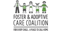 Foster and Adoptive Care Coalition - FACC
